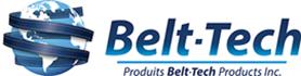 Belt-Tech