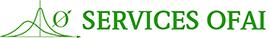 Services Ofai